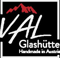 VAL-Glashütte