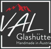 val-logo-white-text-bg-black