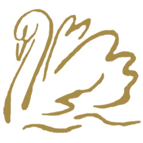 LogoSchwan_freigestellt