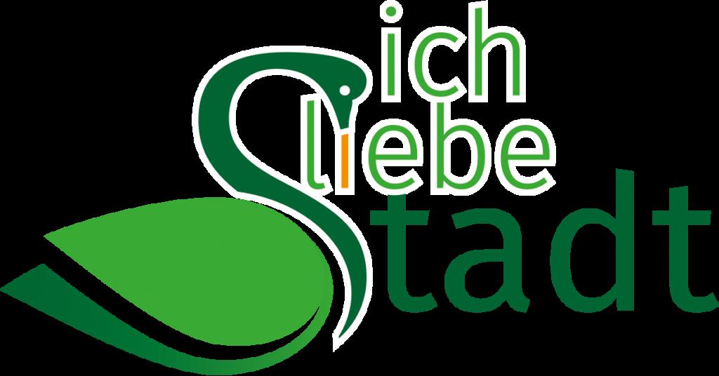 Logo Schwanenstadt freigestellt